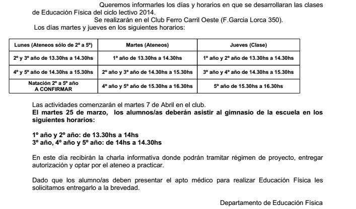horario_edfis