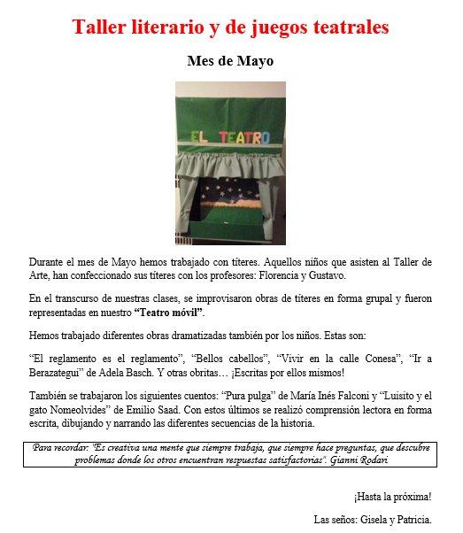 teatro_mayo